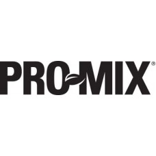 Pro Mix HP Chunk Coir Mycorrihizae 3.8cf