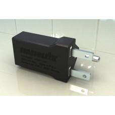 Adaptor Plug (120V to 240V)