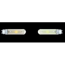 Ceramic Metal Halide Lamp 315-3K (3100)