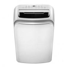 Ideal-Air Dual Hose Air Conditioner 12,000 BTU