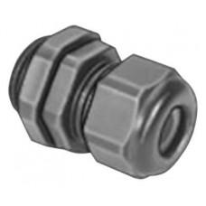 Agrowtek Liquid Tight Gland Kit for Hydro Sensor Probes