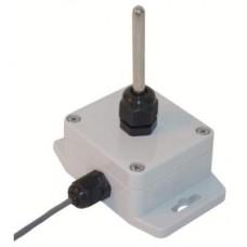 Agrowtek Outdoor Air Temperature Sensor