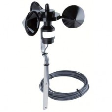 Agrowtek Wind Speed Anemometer Sensor