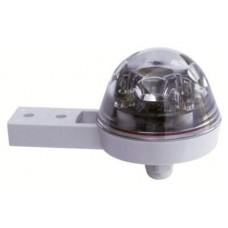 Agrowtek IR Digital Rain Sensor