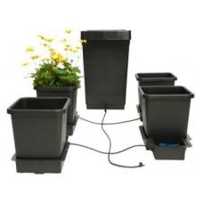 AutoPot     4-Pot System