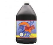 Technaflora pH Down 4 Liter