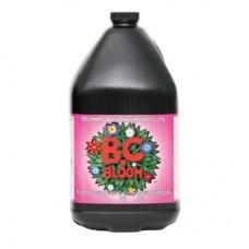 B.C. Bloom  4 Liter