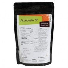 Actinovate Fungicide SP 18 oz (CA Label)