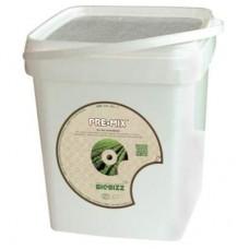 BioBizz Pre-Mix   5 Liter Buckets