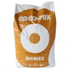 BioBizz Coco-Mix 50 Liter Bag