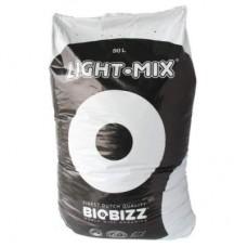BioBizz Light-Mix 50 Liter Bag