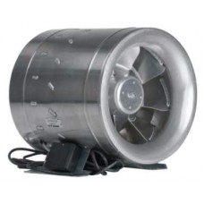 Can-Fan Max Fan 16 in 240 Volt 2436 CFM