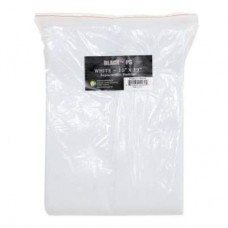 Black Ops Replacement Pre-Filter 10 in x 39 in White