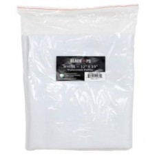 Black Ops Replacement Pre-Filter 12 in x 39 in White