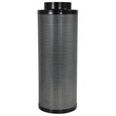 Black Ops Carbon Filter  6 in x 24 in 550 CFM