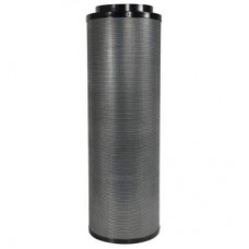 Black Ops Carbon Filter 10 in x 39 in 1400 CFM