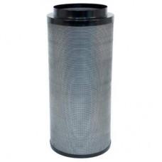 Black Ops Carbon Filter 14 in x 39 in 2100 CFM
