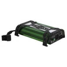 Galaxy Grow Amp 1000 Watt 600/750/1000/Turbo Charge - 240 Volt Only