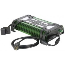 Galaxy Grow Amp 1000 Watt 600/750/1000/Turbo Charge - 277 Volt Only