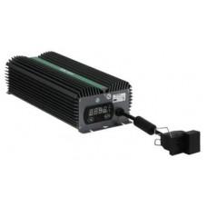 Galaxy Digital Logic 1000 Watt Select-A-Watt 400/600/1000 - Turbo Charge - 120 - 240 Volt