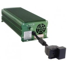 Galaxy Legacy 600/750/1000 Turbo Charge Electronic Ballast - 120 - 240 Volt