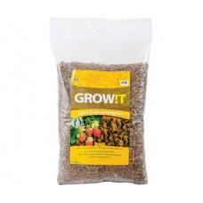 GROW!T Coco Coir Croutons, 28 L