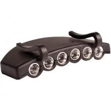 Active Eye Cap Light, 6 LED