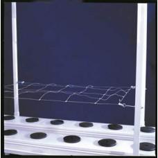 Horti-Trellis  4'x50'
