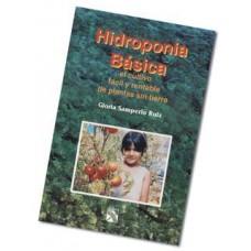 Hidroponia Basica