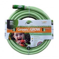 Element Green & Grow Garden Hose 50'