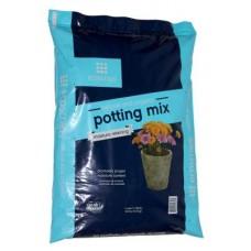 Ecoscraps Potting Mix Organic (1/cf)