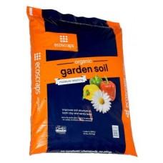 Ecoscraps Garden Soil Organic (1/cf)