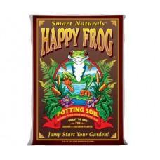 Happy Frog Potting Soil, 2 cu feet (51.4 dry qts)