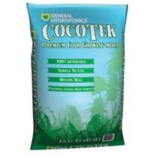 Cocotek Premium Coir, 1.5CF Bag