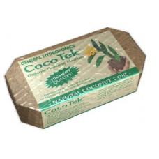 CocoTek Fine Coir Brick Wrappe