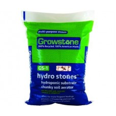 Growstone GS-1 Hydroponic 1.5 cf