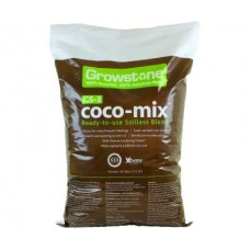 Growstone GS-3 Coco Mix 1.5 cf Bag