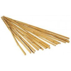 GROW!T 4' Bamboo Stakes, pack