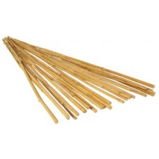 GROW!T 8' Bamboo Stakes, pack