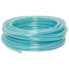 1/2in Blue Tubing 100'