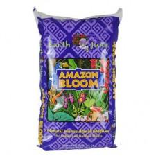 Amazon Bloom 1.5 CF