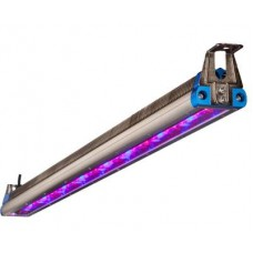 LumiBar LED Strip Light