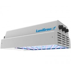 LumiGrow Pro 650