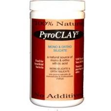 PyroClay 0.4 Kg