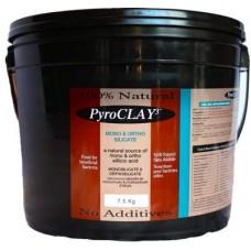 PyroClay 7.5 Kg