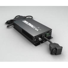 OG Series Digital Ballast 1000W 120/240V