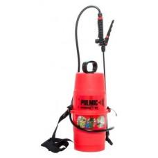 Pulmic Raptor 7 Garden Sprayer 5L