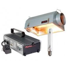Phantom PHE750DS w/PHR6010 and Lamp Kit