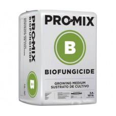 Pro Mix BX Biofungicide 3.8cf