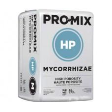 Pro Mix HP Mycorrhizae 3.8cf